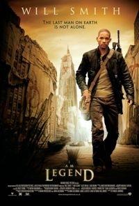i_am_legend_ver4