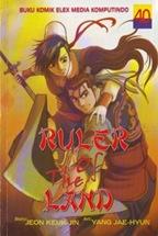 RulerOfTheLand
