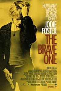 the-brave-one_dmstc-os_r1