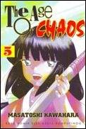ageofchaos5