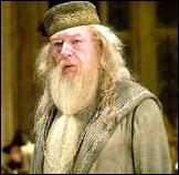 250px-Dumbledore_4