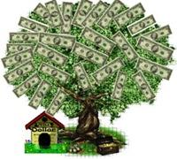 money_tree5