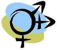 critical_sexology_seminar_international_approaches_to_bisexuality_medium