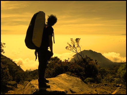 image_-avonturir-nomaden-man