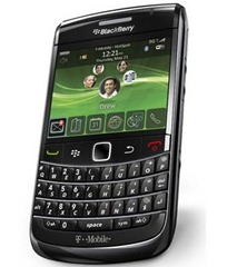 BlackBerry-Onyx-Bold-9700
