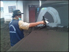 IMG-20101230-00123