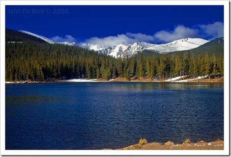 Echo_Lake_Landscape_by_kkart