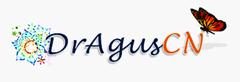 dragus.cn, draguscn, other pieces of mine, Dr. Agus CN