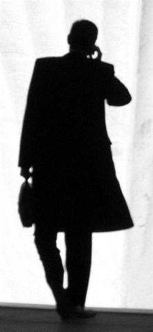 276px-Businessman_silhouette