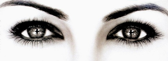 5 beautiful eyes (www.cute-pictures.blogspot.com)