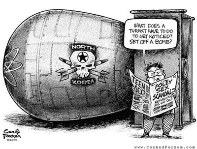 ADD Cartoon