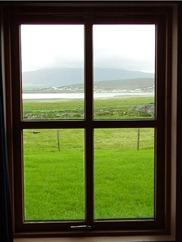 bedroom_window_large