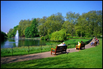 natural_scenery_in_st_james_park_london