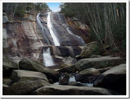 stone_mountain_falls2