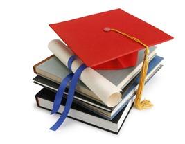 Education_cap