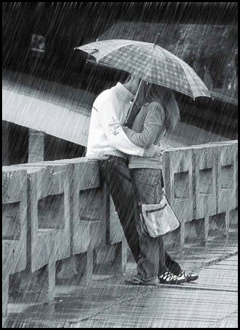 hujandannopember