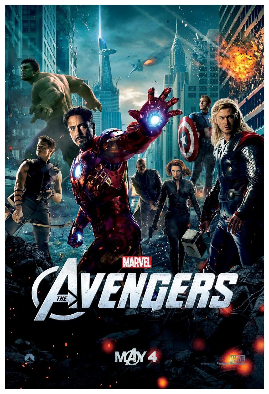 Marvels-The-Avengers
