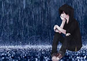 hujan, poetry, poem, poet
