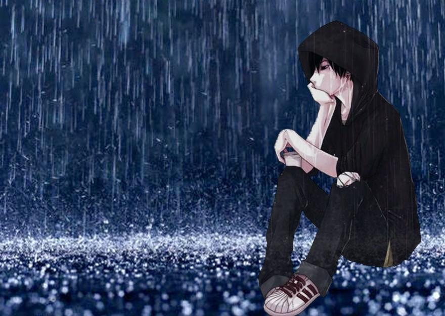 hujan, poetry, poem, poet, gambar hujan, foto hujan, rain,