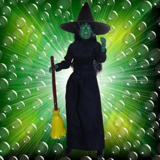 tukang sihir 1