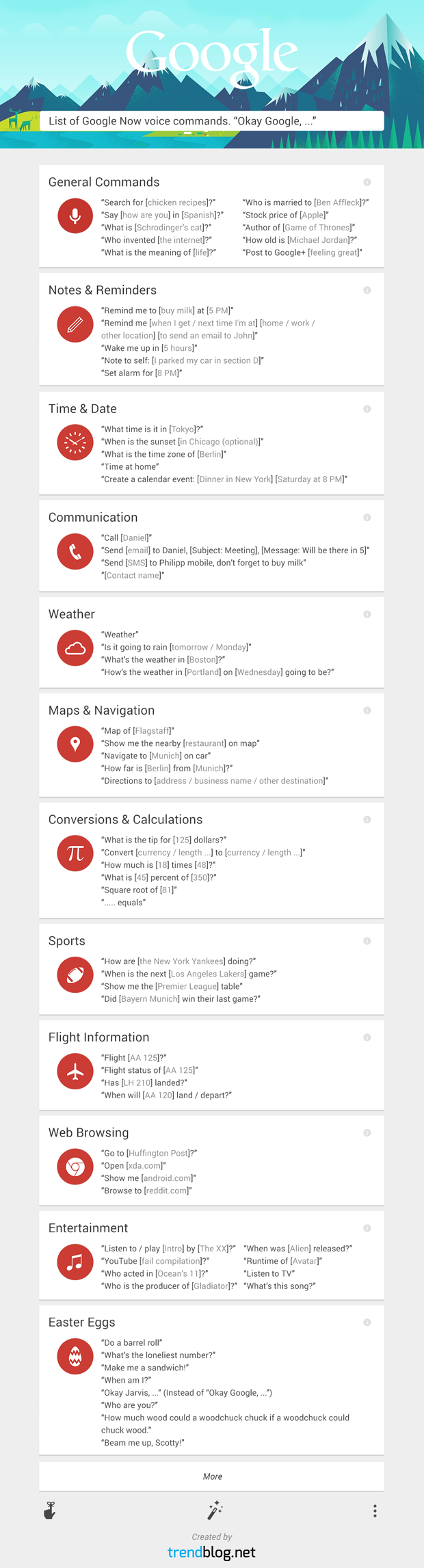 list-google-now-commads-infographic-v3