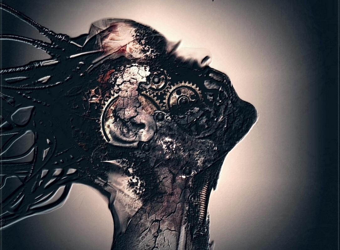 the_dreaming_human_machine_by_minimaltango_art-d5eqws2